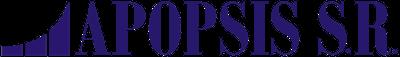 APOPSIS S. R.